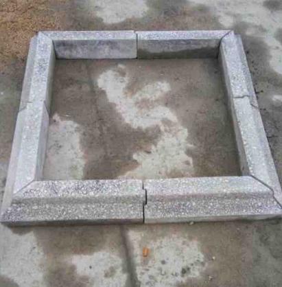 树池砖、树围砖