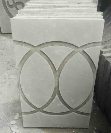 仿古砖、特色花纹砖
