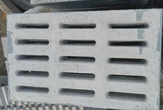 雨水篦、沟盖板